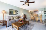 Island Sands 512 Open Living Space