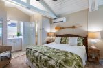 Maalaea Kai 403 Master Suite with A/C