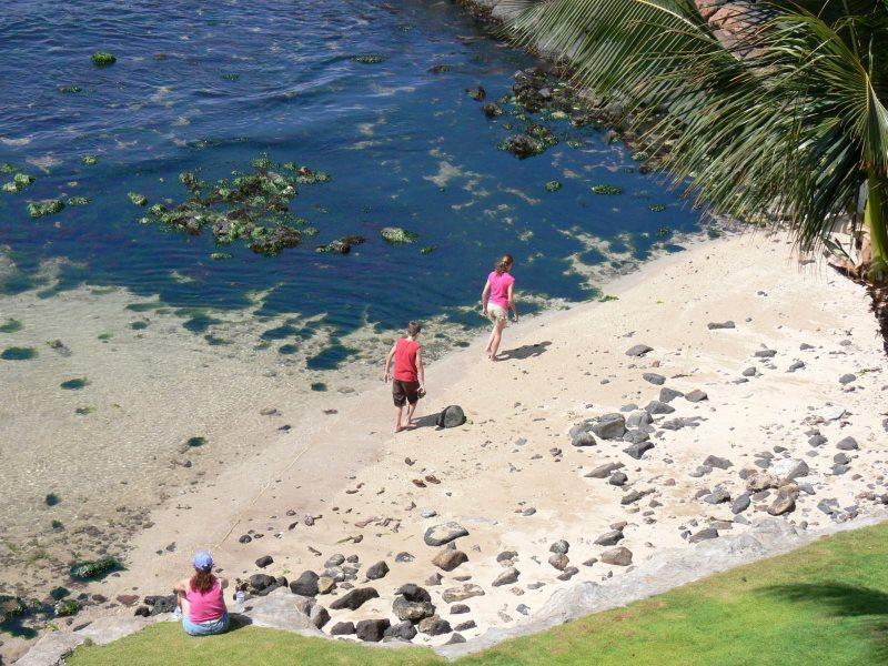 Oceanfront Maui Condo Rental I Go Maui Vacation Rentals
