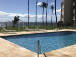 Maalaea Kai Pool