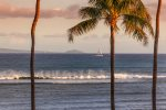 Maui Vacation Rental Maalaea Kai 307