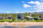 Maui Vacation Rental Prime Location