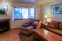 Beautiful Condo in Brecken Place, Bozeman!