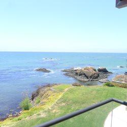 (018) Morro Rock Panorama-Monthly Rental