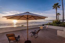 (031) Ocean Front Lookout-Monthly Rental