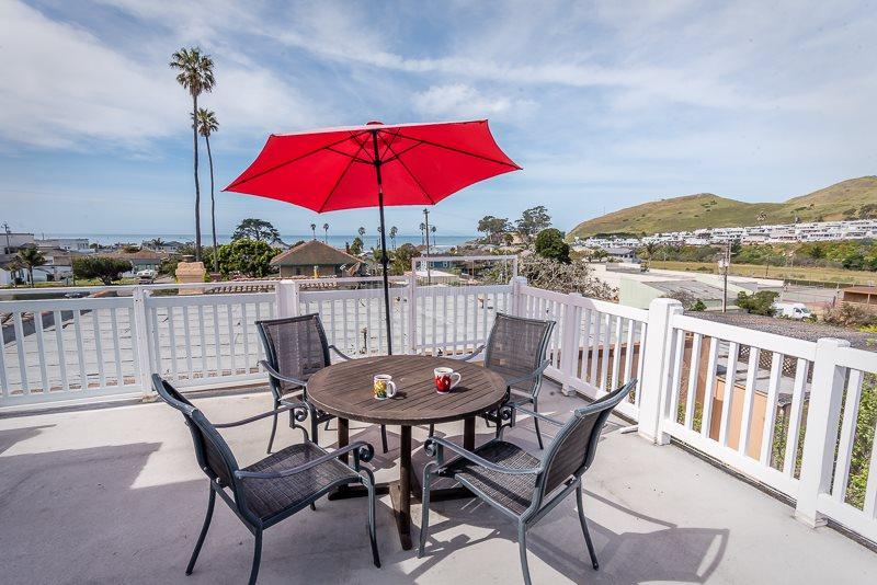Beach House Vacation Als Cayucos