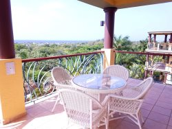 Pineapple Villas 941 Luxury Condo / Ocean view