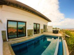 Pristine Bay Villa 1210