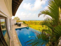 Prsitine Bay Villa 1214