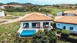 Pristine Bay Villa 1319