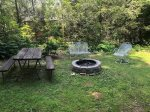 Eat in Sun Room off Kitchen