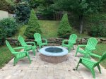 Brand new Patio Furniture