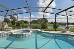 Watersedge 3 Bedroom Private Pool Indian Wells 3 Miles To Disney