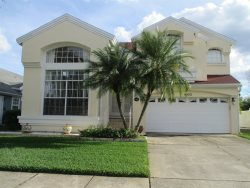 Budget Friendly Spacious Home With Private Pool Area 6 Miles To Disney