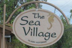 Sea Village 4111