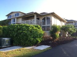 Alii Cove Townhome F-1