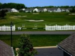Private View of Bear Trap Dunes golf taken from Master Bedroom Suite 1
