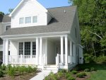 The Luxury Townhouse at Bear Trap Dunes Resort / Bethany Beach vacation rental