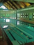 Bear Trap Dunes Indoor Olympic Pool