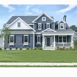NEW Coastal Club KING FISHER Resort Home in Lewes: Oak Bluffs 5BR Affordable Resort Luxury Home - Sleeps 13