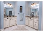 Relax in Your Large Screened in Porch at Bayside Resort