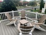 Jack Nicklaus SIGNATURE Golf Course - Voted Best in Delaware