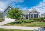 5BR Bayside Resort Luxury Home  Affordable Luxury Beach Home   W. Fenwick Island Beach Home