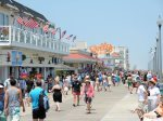 TAX FREE Shopping and Eating in Coastal Delaware - You Can`t Beat That