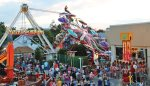 Plenty of Fun Things To Do Just a Few Miles Away - Like FunLand at Rehoboth