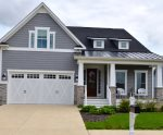 Coastal Cub  5BR, 4 BA, 3 MBR Suite Luxury Waterfront House in Lewes Delaware - Sleeps 10
