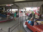 Take the Ferry and Spend a Day in Cape May