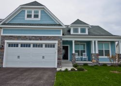 5 BEDROOM *  BRAND NEW * BETHANY BEACH HOUSE: Millville by the Se resort  5BR, 3 BA, Sleeps 10 * 26315 WAW