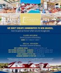 Coastal Club Resort: Award Winning - Delaware Community of the Year