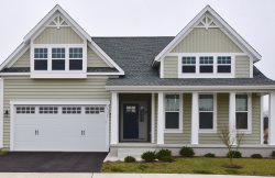 4 BEDROOM * BRAND NEW * BETHANY BEACH HOUSE at Millville by the Sea  4BR, 3 BA, Sleeps 12 * Seaside Escape