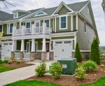 3 BR 2.5 Bath Luxury Townhouse at Bayside Resort - W Fenwick Island - Sleeps unto 8