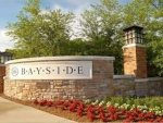 Isn`t it time to lock in your Bayside resort vacation