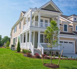 BRAND NEW * COASTAL CLUB RESORT * 6 BR TWIN LEWES BEACH HOUSE 19084 Left * SLEEPS 14 * Delaware's Community of the Year!