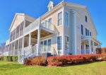 Bethany Beach  Bear Trap Dune Resort Home  Waterfront  w 3BR and 2 Baths  Sleeps 9  Award Sinning Resort Community