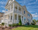 Coastal Club Resort  Lewes Delaware  6BR, Sleeps 13  Community of the Year