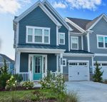 Bayside Resort 4BR TH Sea Dock near Fenwick Island Delaware