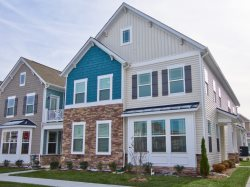 Ocean View Beach Club * 5BR * Beach Resort Home - 1 Mile to Bethany Beach!