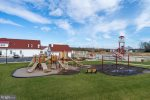 Coastal Club Playscape