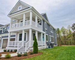 LEWES * COASTAL CLUB * BRAND NEW * LUXURY RESORT BEACH HOUSE * 6 BR, 3   Baths   * Sleeps 12