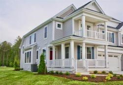 Modern Beach House at Coastal Club Resort 6 Bedroom * Sleeps 14 * Incredible Furnishings!!