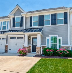 * NEW LISTING * Coastal Club Resort 4BR * 2.5 Baths * Lovely Townhouse in Lewes, DE * Sleeps up to 10 * 2 King Beds