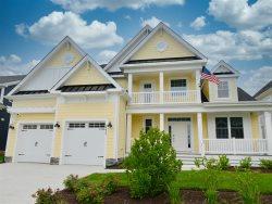 * NEW LISTING *  NEW Luxury House at Bayside Resort * 5 BR, 5 Full Baths * Sleeps 14 *  on Golf Course