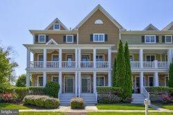 Bayside Resort - 3 BR Beach House in Award-Winning Resort W. Fenwick Island Sleeps 10