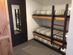 Bunk and Trundle Beds