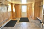 Large Entry Way/Mudroom