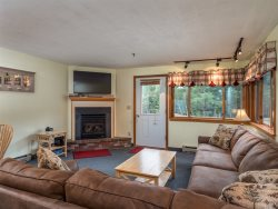Sunday River Condo - Brookside I B-106